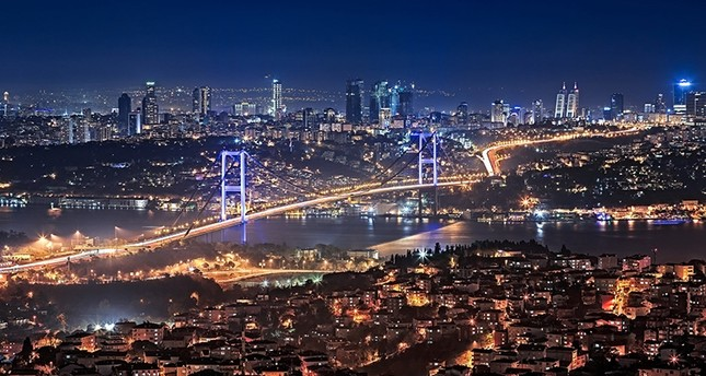 645x344-3-quakes-of-magnitude-7-could-occur-near-istanbul-study-by-3-universities-in-turkey-says-1563378308429