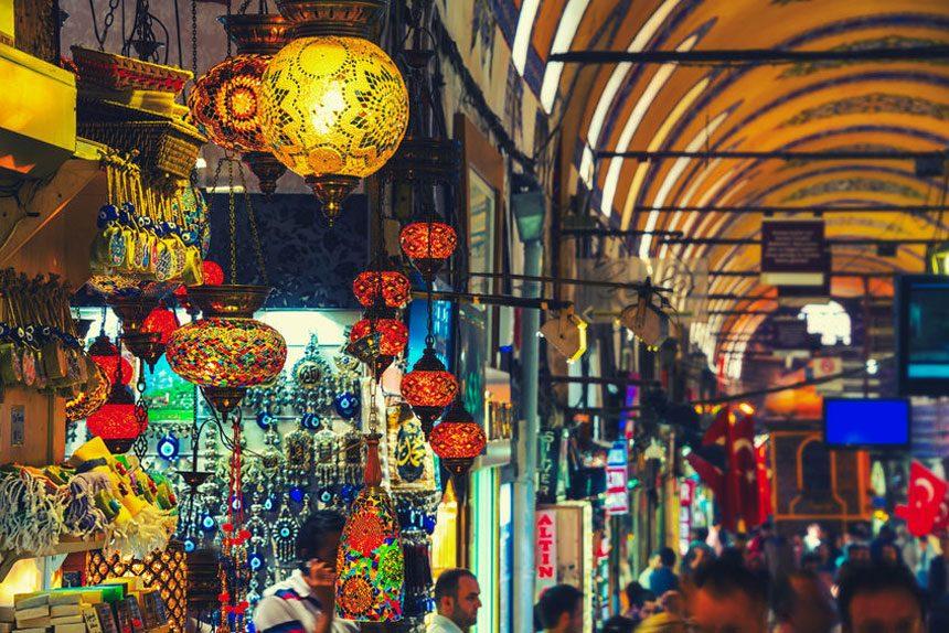 Grand-Bazaar-Istanbul-860x574