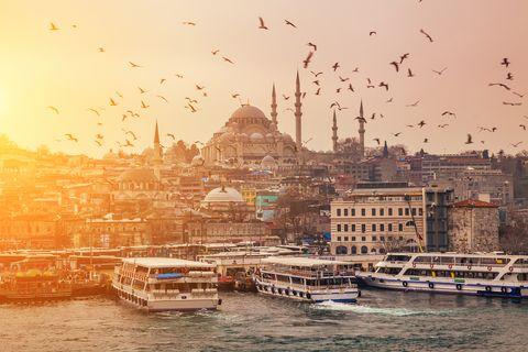 istanbul-1554648002