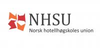 nhsu logo nettside
